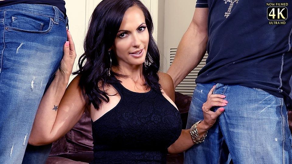 Catalina Cruz Free Porn Videos 20