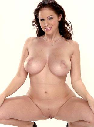 Dee gianna michaels sophie