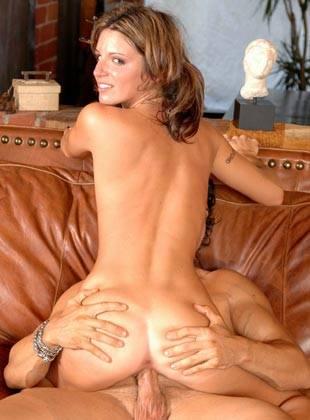 Gina austin porno sex hard chubby