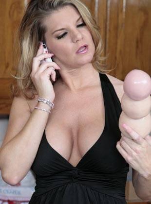 big butt sex videos