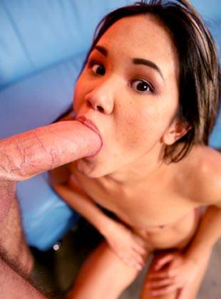 Courtney simpson throat gagging compilation - 4 2