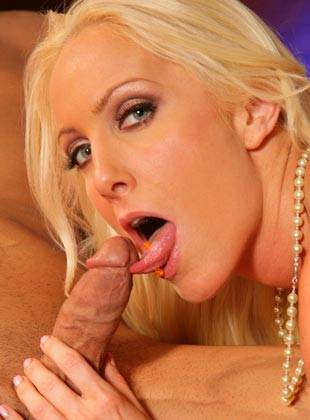 Brittaney starr getting fucked pearl