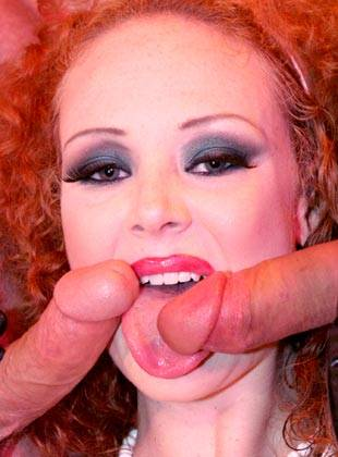 Whitney stevens big natural boobs - 3 8