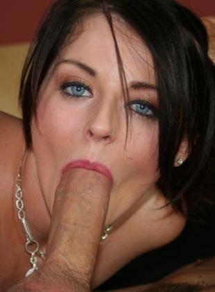 Enjoy Deepthroat dee deepthroat video paki wife