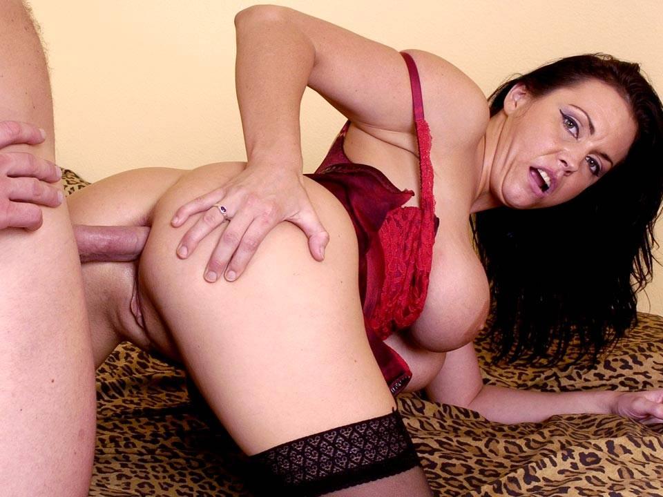 is anal sex sin www black porn tube