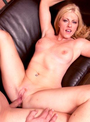 Kirsten powers nude fakes thanks
