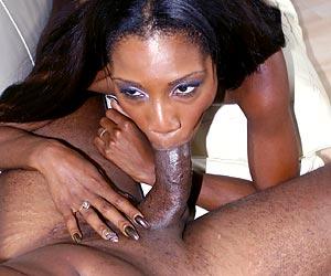 Teen pornstar Jayna Lynn getting fucked with a big black dick