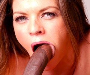 June Summers porn face fucking blowjob sex