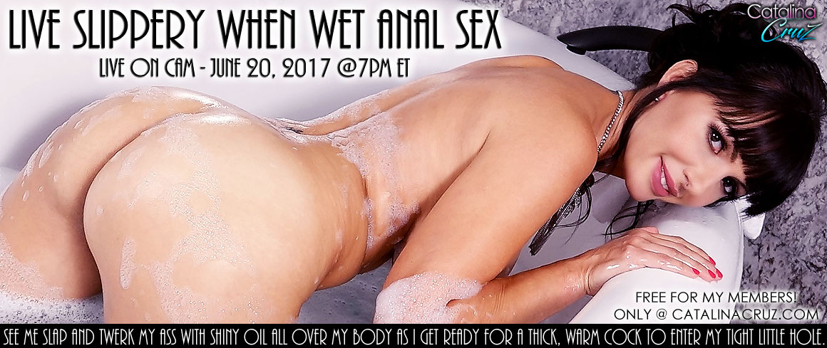 Anal sex is a common practice among men who have sex with men.
