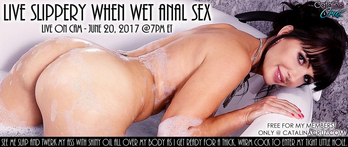 sex videos wwww com